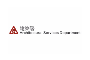 Architectural Services Department