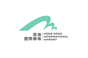 HK International Airport