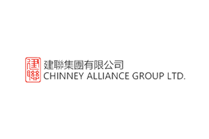 Chinney Alliance Group Ltd