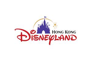 Disney HK