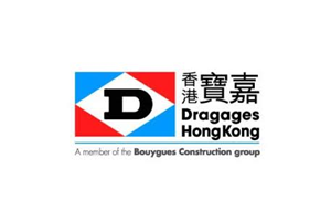 Drogages Hong Kong