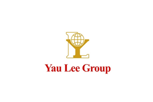 Yau Lee Group
